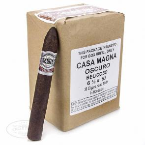 Casa Magna Oscuro Belicoso Bundle [CL1119]-www.cigarplace.biz-21